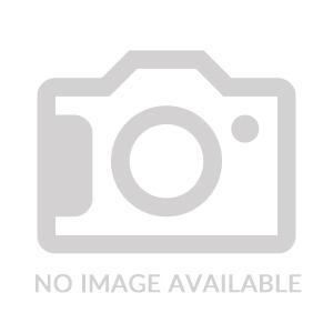 V sur rouge pour Vespa Amour Denim Collection pour diff/érents mod/èles de Vespa par Miovespa Collection Avant badge Overlay 3d Deca en forme de d/ôme L pour lavant badge de votre Vespa Horncasting